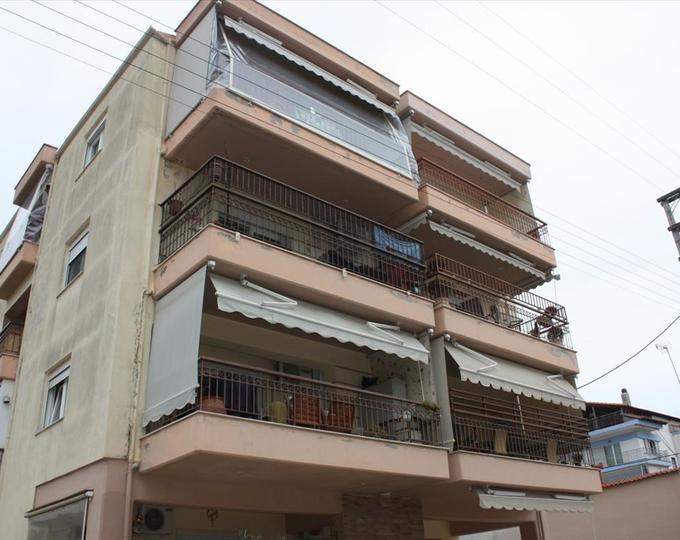 Продажа недвижимости крит греция