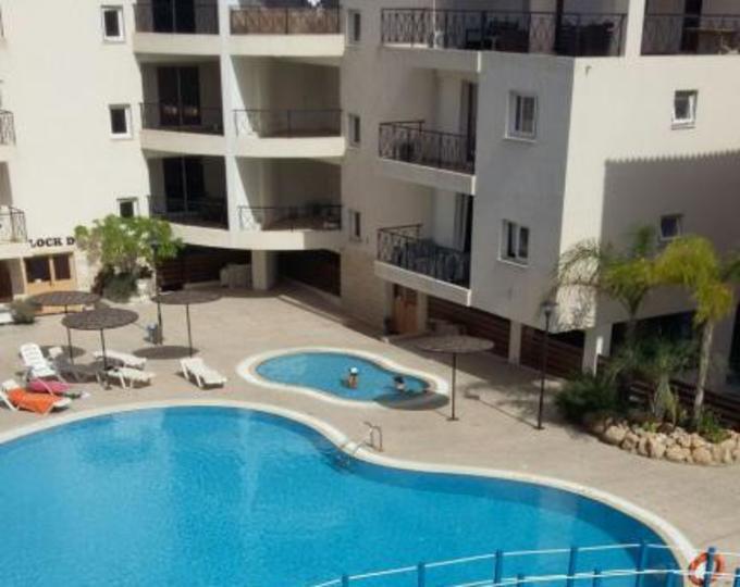 Цена недвижимости греция