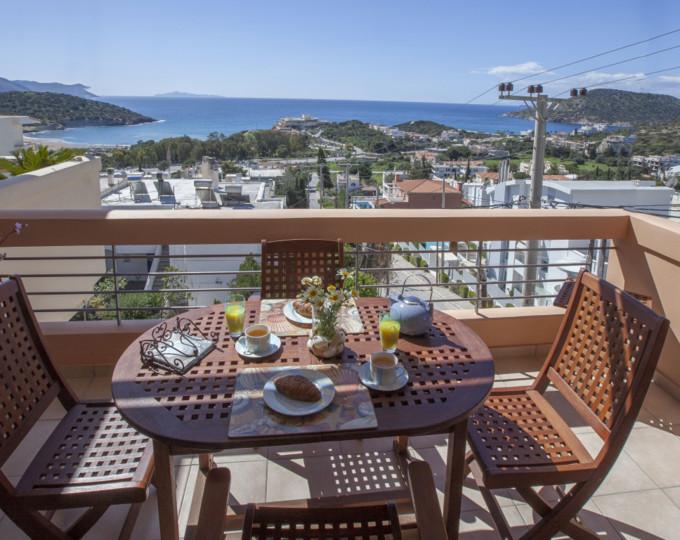 Купить квартиру дешево в греции