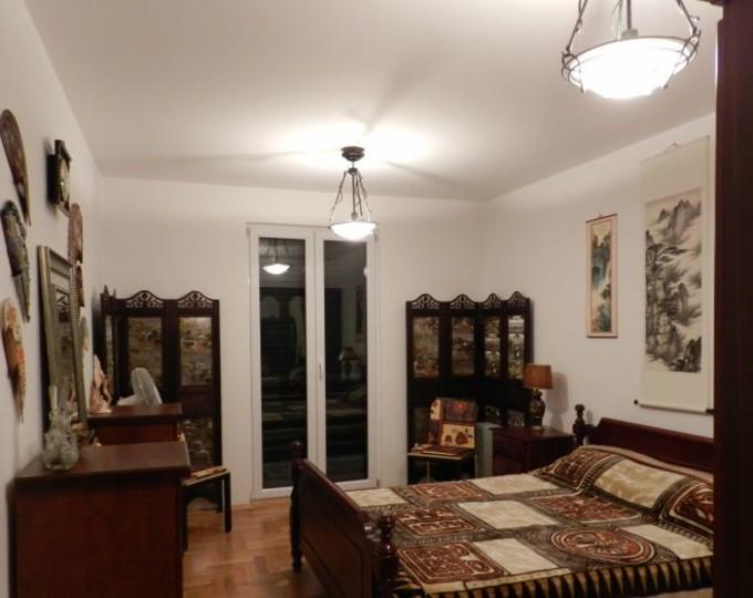 Недвижимость в италии апулия