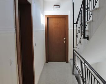 Как выбрать квартиру в греции