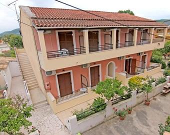 Купить квартиру в греции до 25000 евро