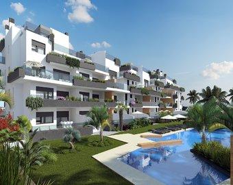 Продажа гостиниц за границей недвижимость за рубежом самые дешевые