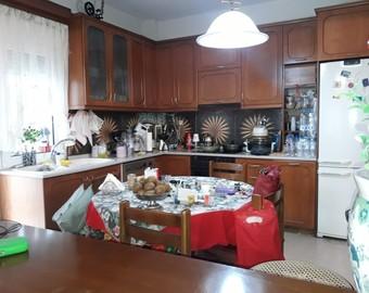 Квартиры в греции рф