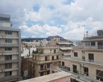 Продажа гостиницы - Греция,