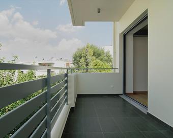 Недвижимость в болгарии и греции