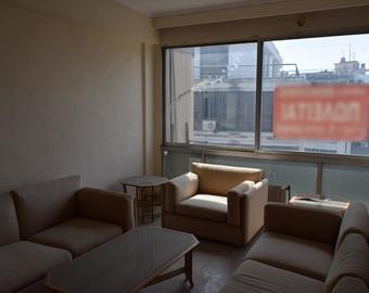 Аренда недвижимости в греции без посредников