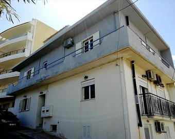 Недвижимость в греции на миконосе