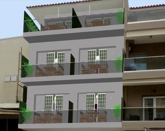 Купить коммерческую недвижимость в барселоне