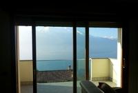 Продажа квартиры - Италия, Беллано