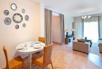 Продажа квартиры - Кипр, г. Лимассол