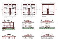 Продажа квартиры - Италия, Lenno