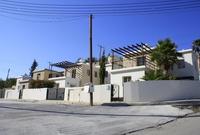 Продажа дома - Кипр, г.Лимассол,пригород.Деревня Apsiou