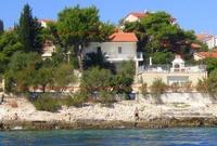 Продажа виллы - Хорватия, г.Трогир