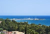 Продажа виллы - Кипр, г. Лимассол