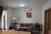 Продажа дома - Кипр, г. Лимассол