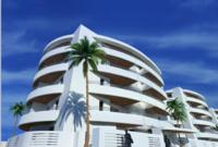 Продажа квартиры - Италия, г. Montesilvano (Pescara )